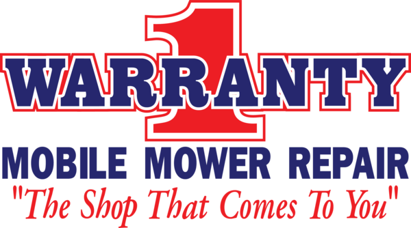 Warranty One Mobile Mower Repair - Johnson City | Cub Cadet