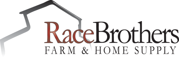 Race Bros Farm Home Supply Carthage Cub Cadet