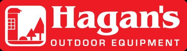 Hagan S Outdoor Equipment