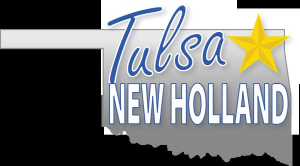 Tulsa New Holland Inc Cub Cadet Authorized Dealer